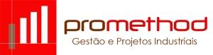 LOGO 2013-02